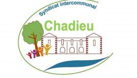 logo SI Chadieu