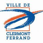 cpie-auvergne-logo-clermont_ferrand