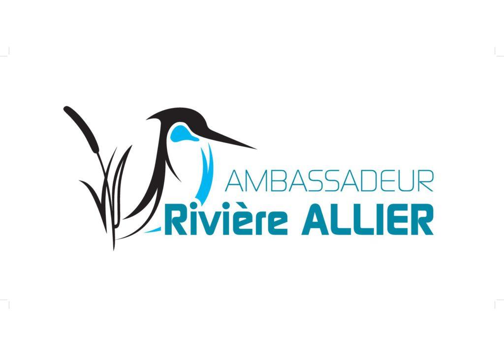 logo Amb Riv ALLIER